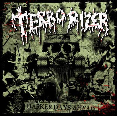 Foto Death Metal