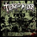 Terrorizer