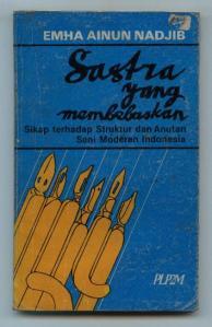 1985a